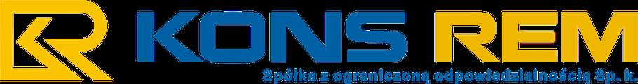 KONS REM Spółka z ograniczoną odpowiedzialnością Sp.k.